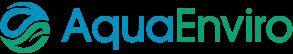 AquaEnviro logo